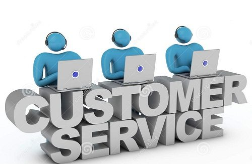 Dodo Phone Number and Customer Service Call 0011221721120782