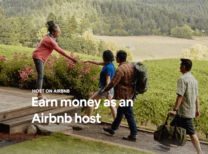 Airbnb Australia Contact Phone Number | Call +61-2-8520-3333